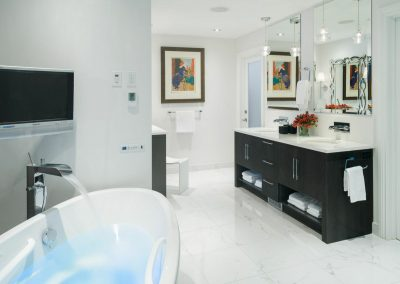 Bathrooms Skegness